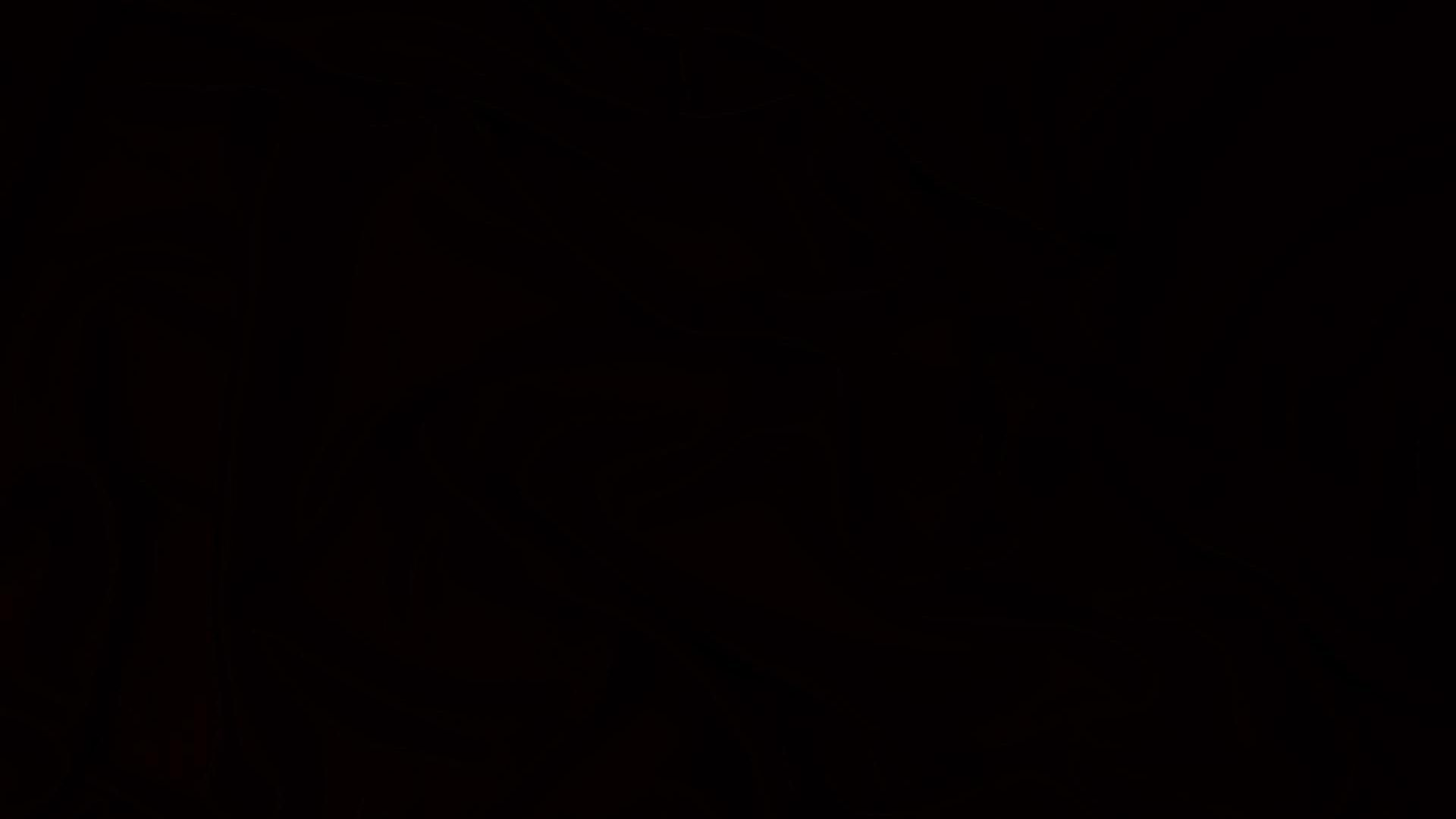 s black cool windows desktop dark hd wallpaper for your pc mac or