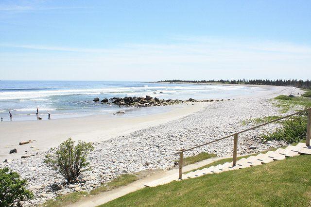 White Point Beach White Point Beach Resort Nova Scotia Nova Scotia Wedding Nova Scotia East Coast Travel