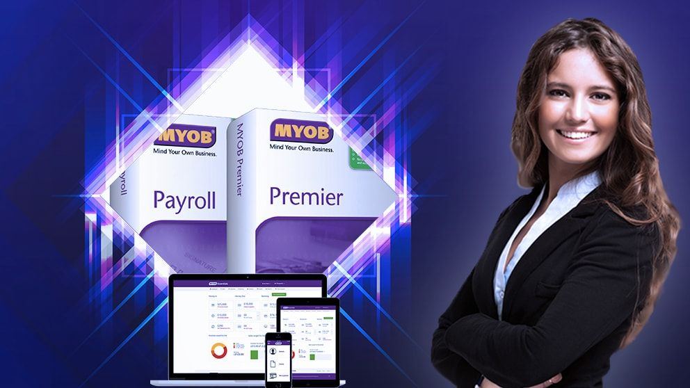 To Set Your Customer S Default Invoice Form In Myob Bookkeeping Software Accounting Software Startup Company