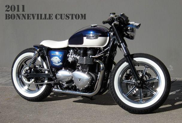 whitewall tires? - triumph forum: triumph rat motorcycle forums