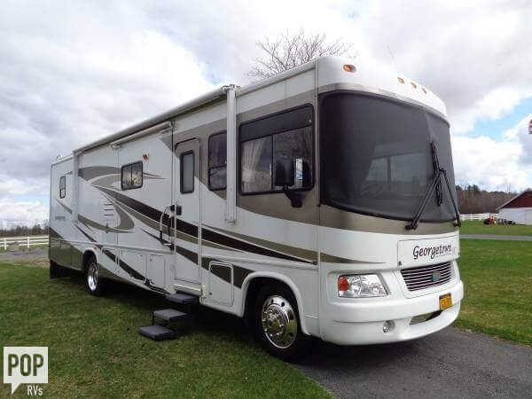 Pin On Rv S For Sale
