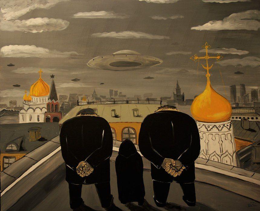 Днем, картинки вася ложкин великая прекрасная россия