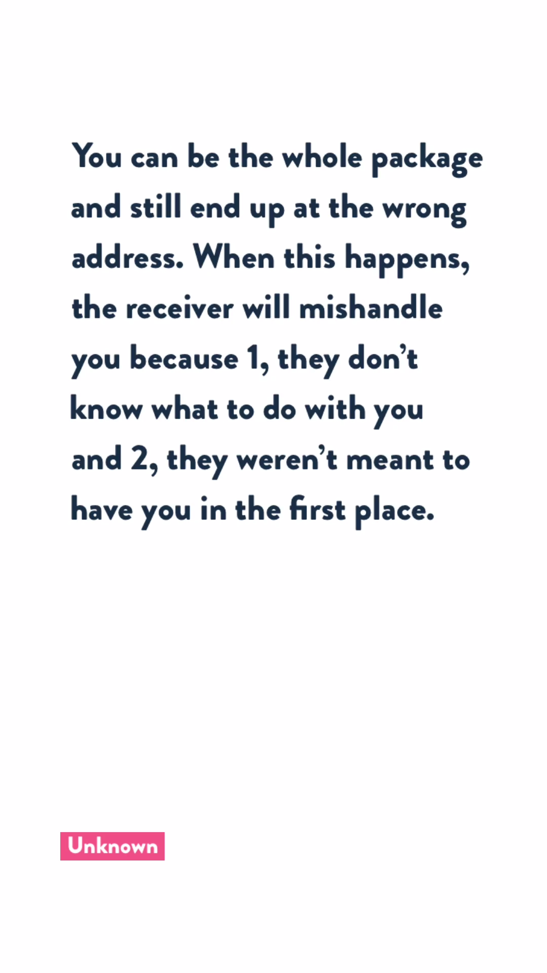 Recovering from a Broken Heart: 7 Ways to Ensure Heartbreak Doesn't Break You - Jay Shetty