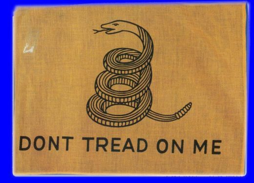13 Colonies American Flag Tattoo Pin Colonial America Grade Soc