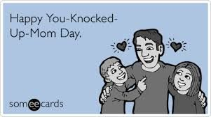 Happy Fathers Day Quotes From Wife Google Search Happy Father Day Quotes Fathers Day Quotes Father S Day Memes