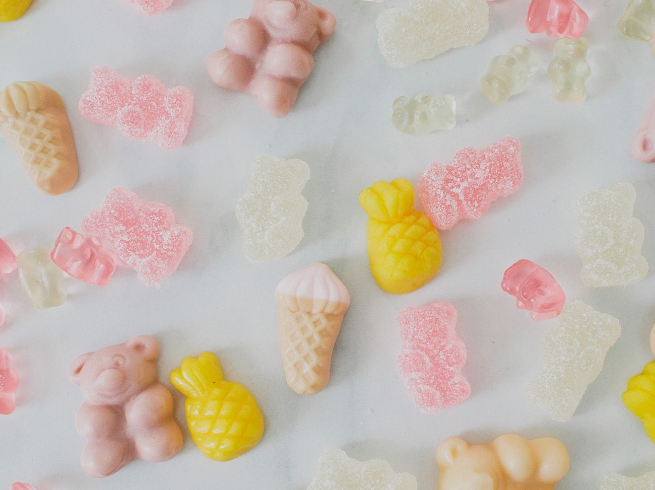 DIY Wedding Favor Candy Boxes | Candies, Candy boxes and DIY wedding