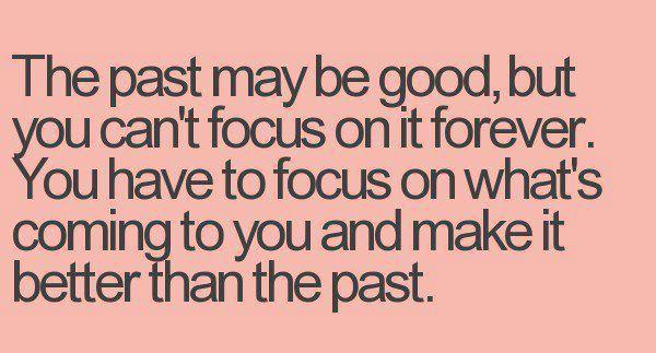 <3 reminder.