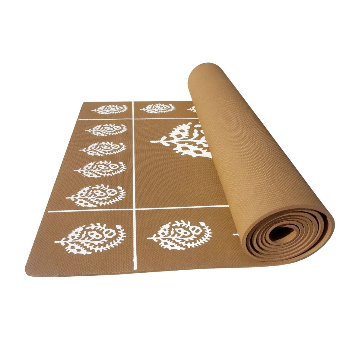 Looking to buy yoga mats near by your city. Matsindia