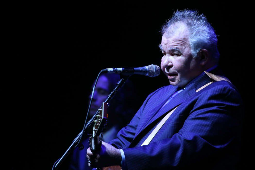 John Prine Died On The 7th Of April After Contracting COVID-19 #JohnPrine celebrityinsider.org #Music #celebrityinsider #celebrities #celebrity #rumors #gossip #celebritynews