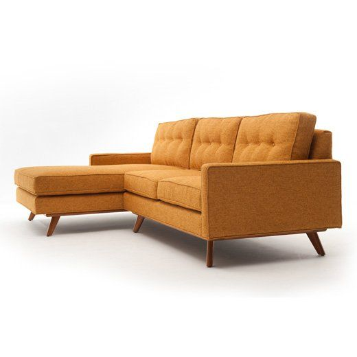 Rove Concepts Rove Concepts Mid Century: Furniture, Mid Century Modern