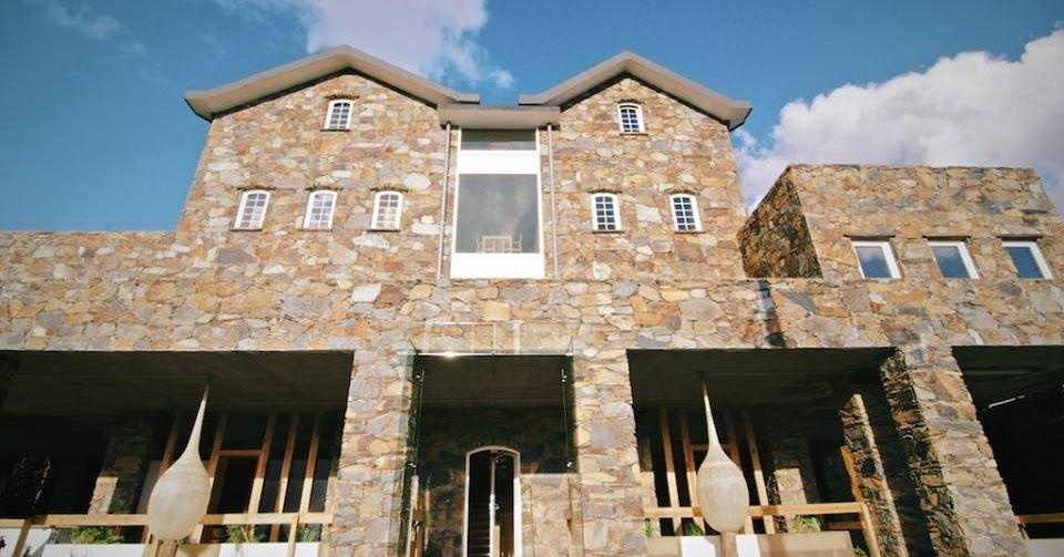 Casas e apartamentos para férias em Portugal , Casas e apartamentos para férias  em Portugal  Novas ofertas adicionadas a cada dia  Encontre aqui tudo o que você precisa para viajar ...