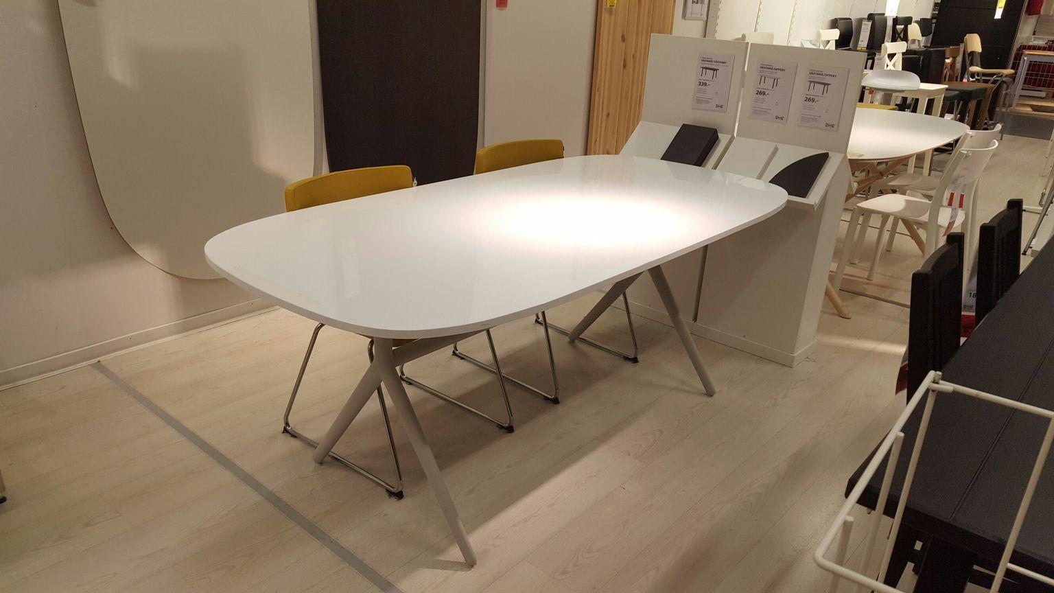 Ikea Badkamer Opbergers : Opbergen badkamer tgx excellent cool excellent wooden wallhung