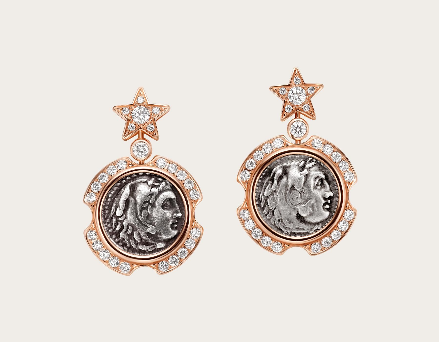 Looking for a custom jewelry maker We will give discount price to