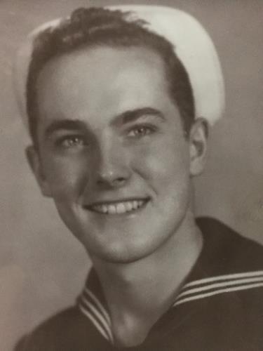 View Edward Makielski's Obituary on Mlive com and share