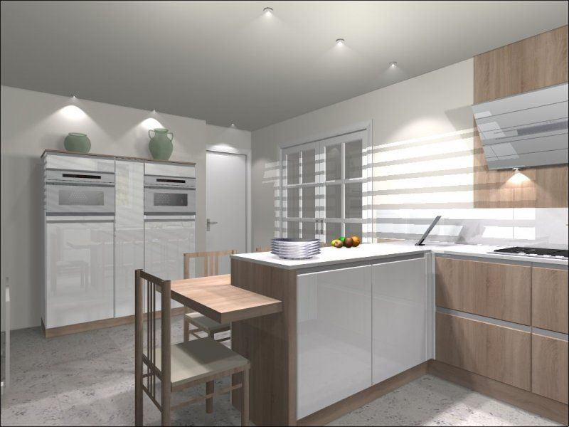 Keukenkasten Met Apparatuur : Thuis je u keuken berekenen grootste collectie keukenkasten