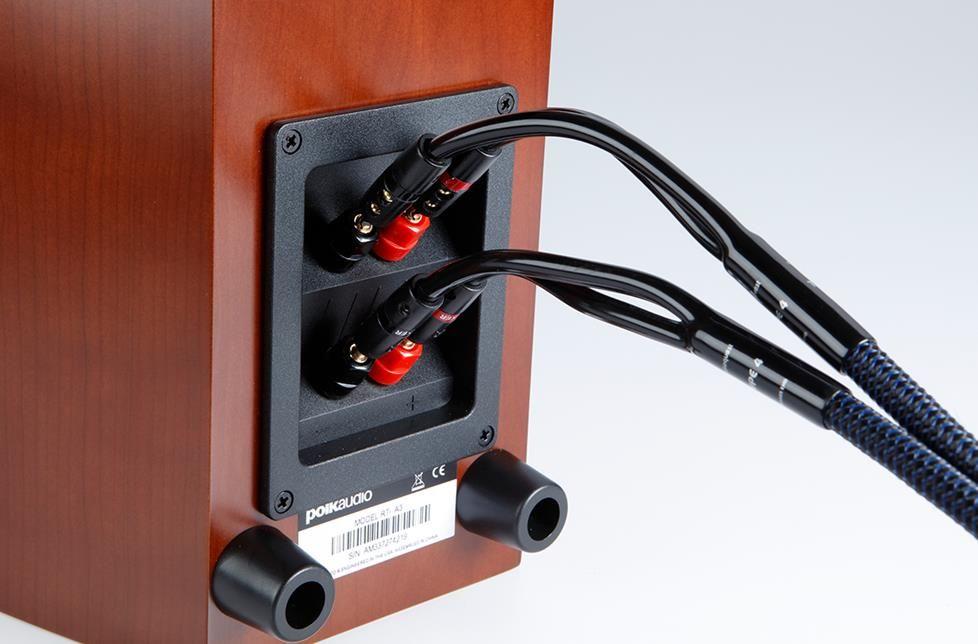 Why Bi Amp Your Speakers Car Stereo Systems Speaker Speaker Stands Diy