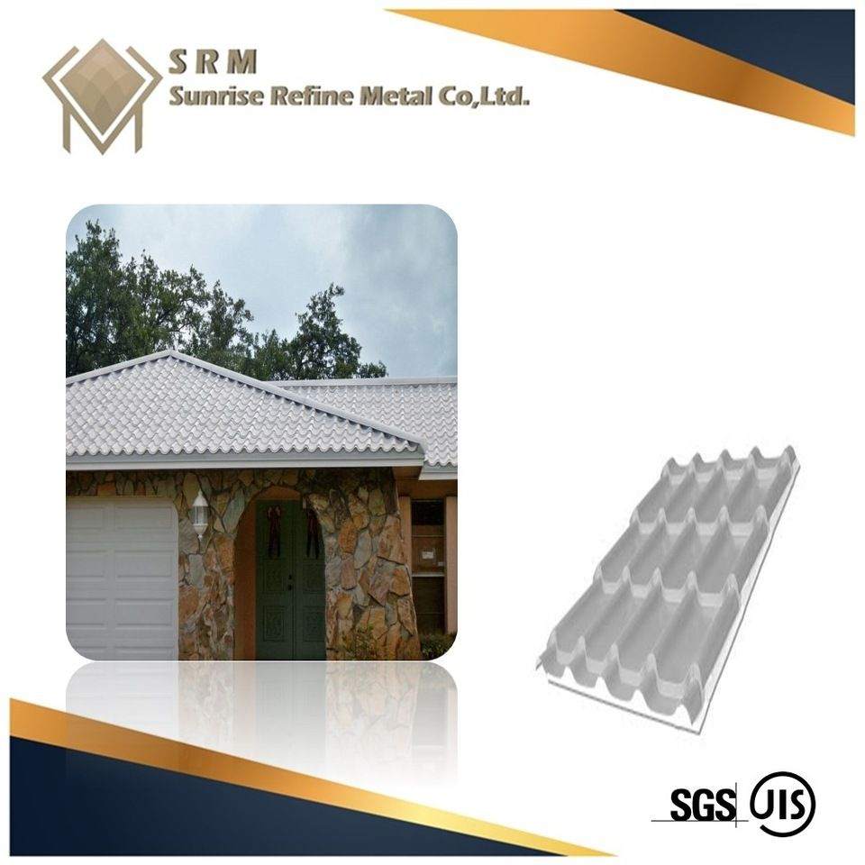 Time To Source Smarter Sheet Metal Wall Corrugated Roofing Roofing Sheets