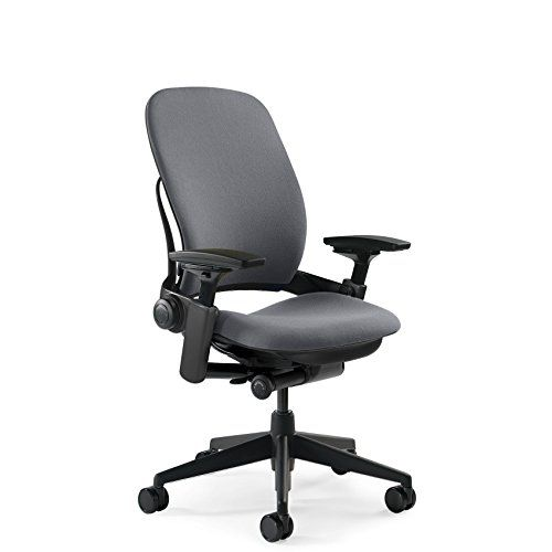 office chair from amazon click image for more is affiliate