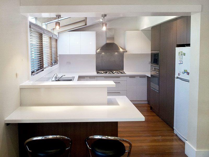 21 G Shaped Kitchen Layouts Ideas G Shaped Kitchen Kitchen Design Kitchen Layout