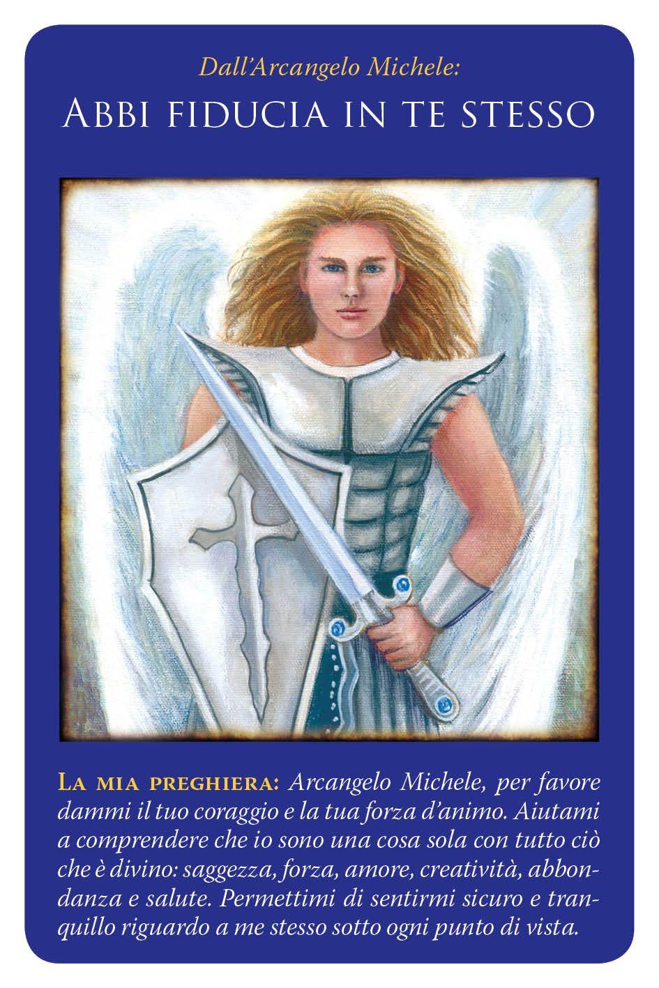 Doreen Virtue Italia   Il sito ufficiale italiano di Doreen Virtue