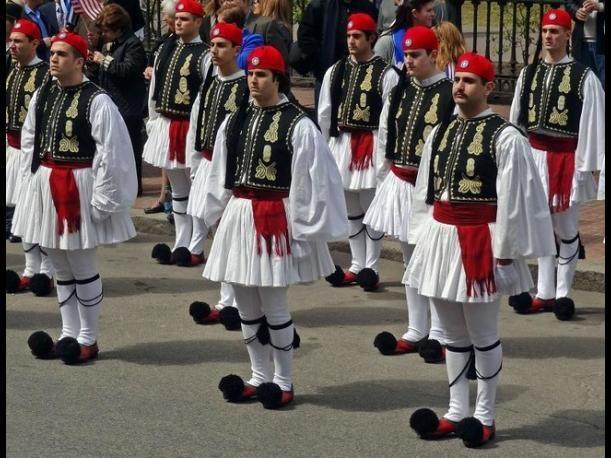 uniformes militares rusos antiguos - Buscar con Google