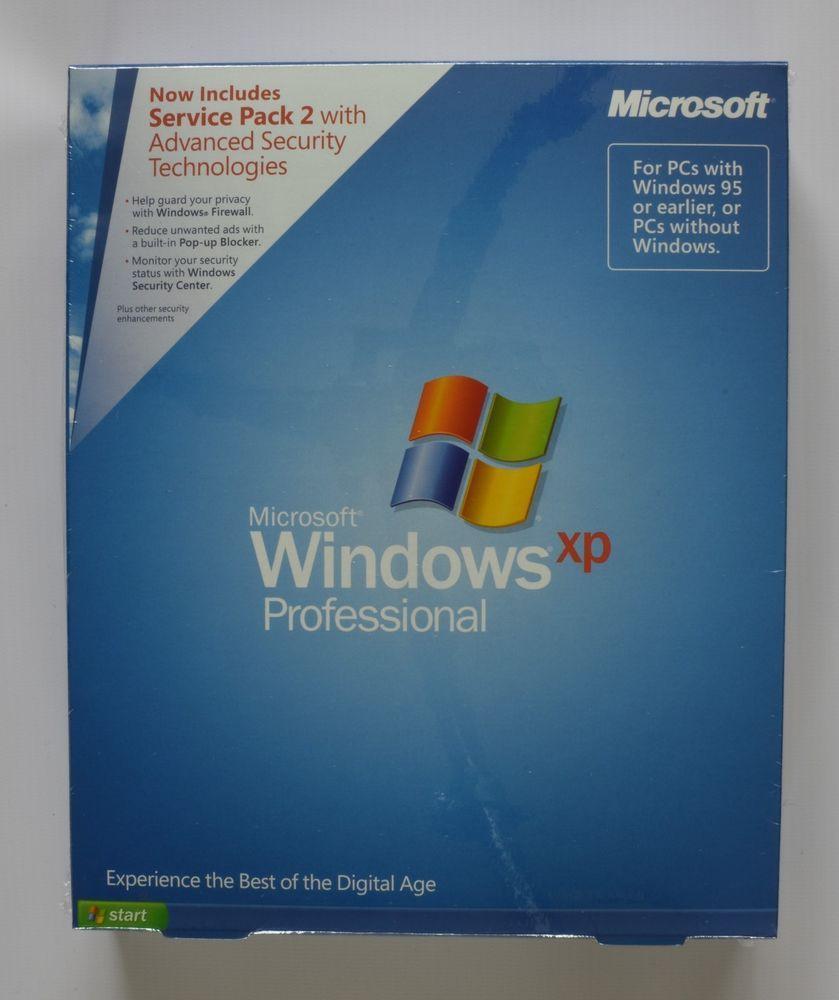 Windows xp sp3 key generator   micolwind   Windows xp, Microsoft