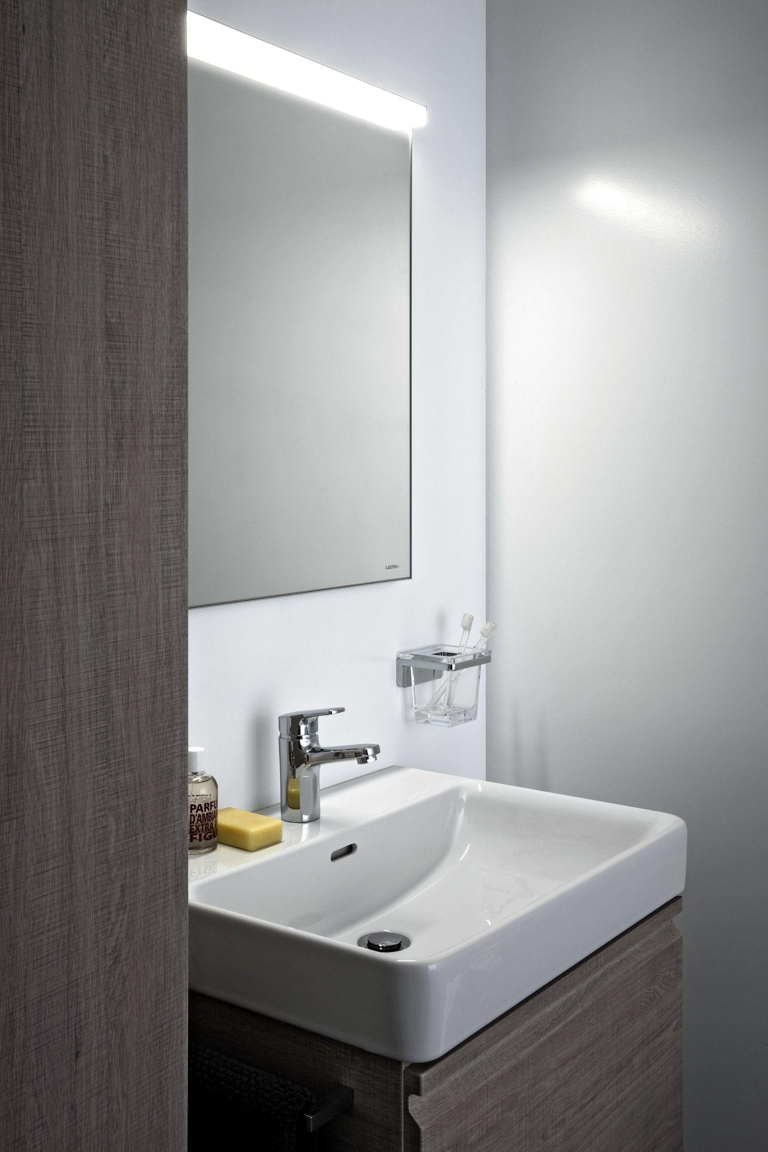 Finde Jetzt Dein Traumbad Wertvolle Tipps Von Der Planung Bis Zur Umsetzung Waschbecken Design Waschbecken Und Badezimmer