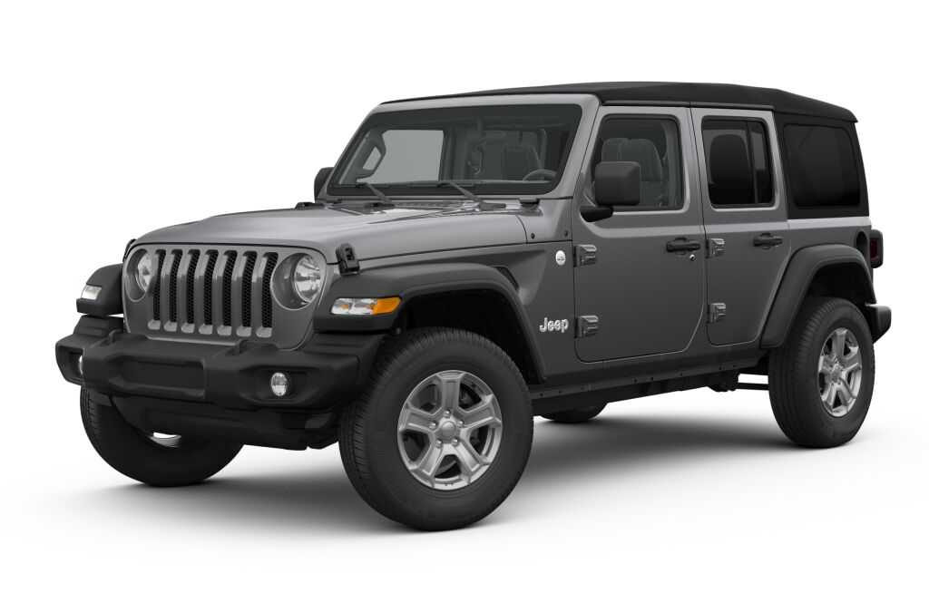 This 2018 Jeep Wrangler Is For Sale In Humble Tx Price 39624 00 Mileage Color Black Transmission Manual