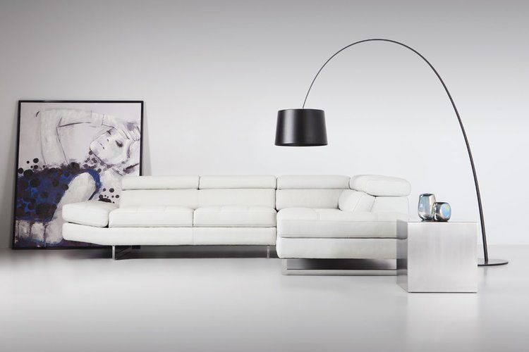 Canada S 15 Best Home Decor To Online