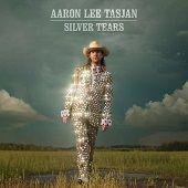 Dime Aaron Lee Tasjan