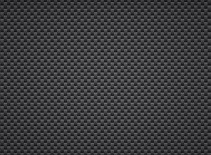 Free Carbon Fiber Iphone Wallpaper Carbon Fiber Wallpaper Iphone Wallpaper Carbon Fiber
