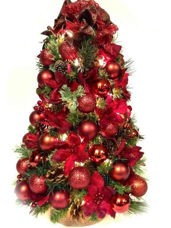 Poinsettia Christmas Tree Stand Poinsettia christmas tree - Poinsettia Christmas Tree Stand Poinsettia Christmas Tree