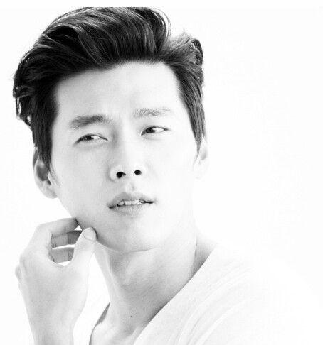 현빈 Hyun Bin #kactor #kdrama #Korean