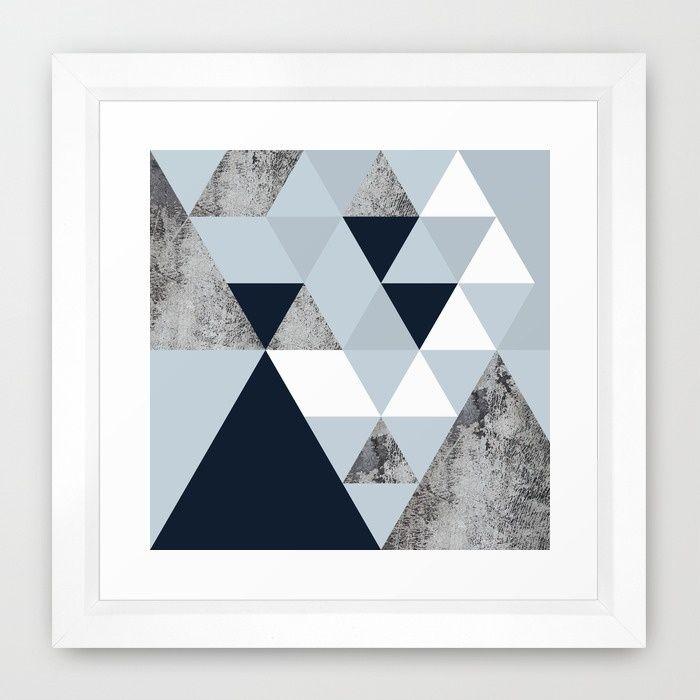 magic-stalactite-framed-prints.jpg