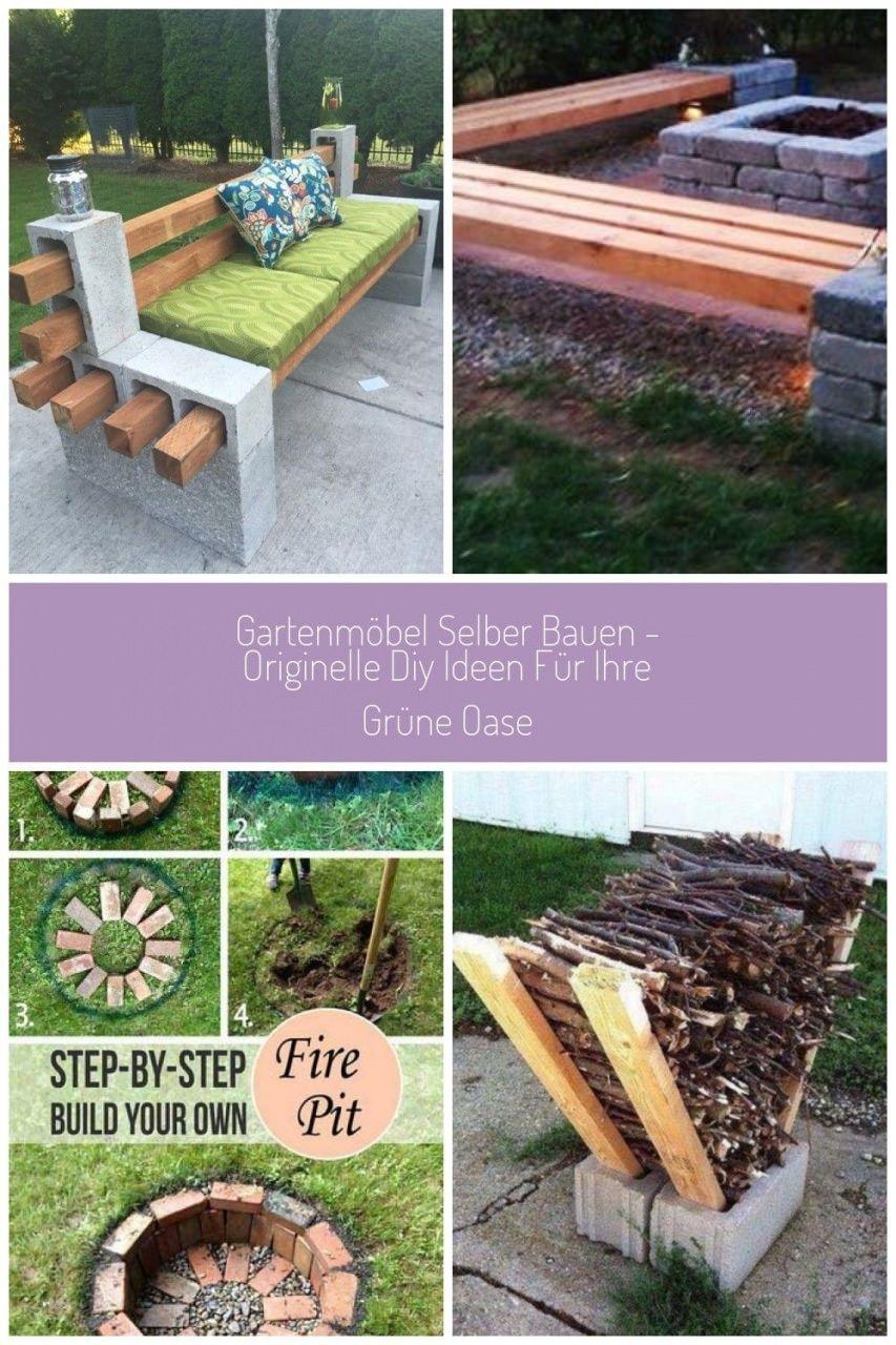 50 Feuerstelle Garten Selber Machen Inspiration In 2021 Feuerstelle Garten Grillplatz Im Garten Garten Gestalten Ideen