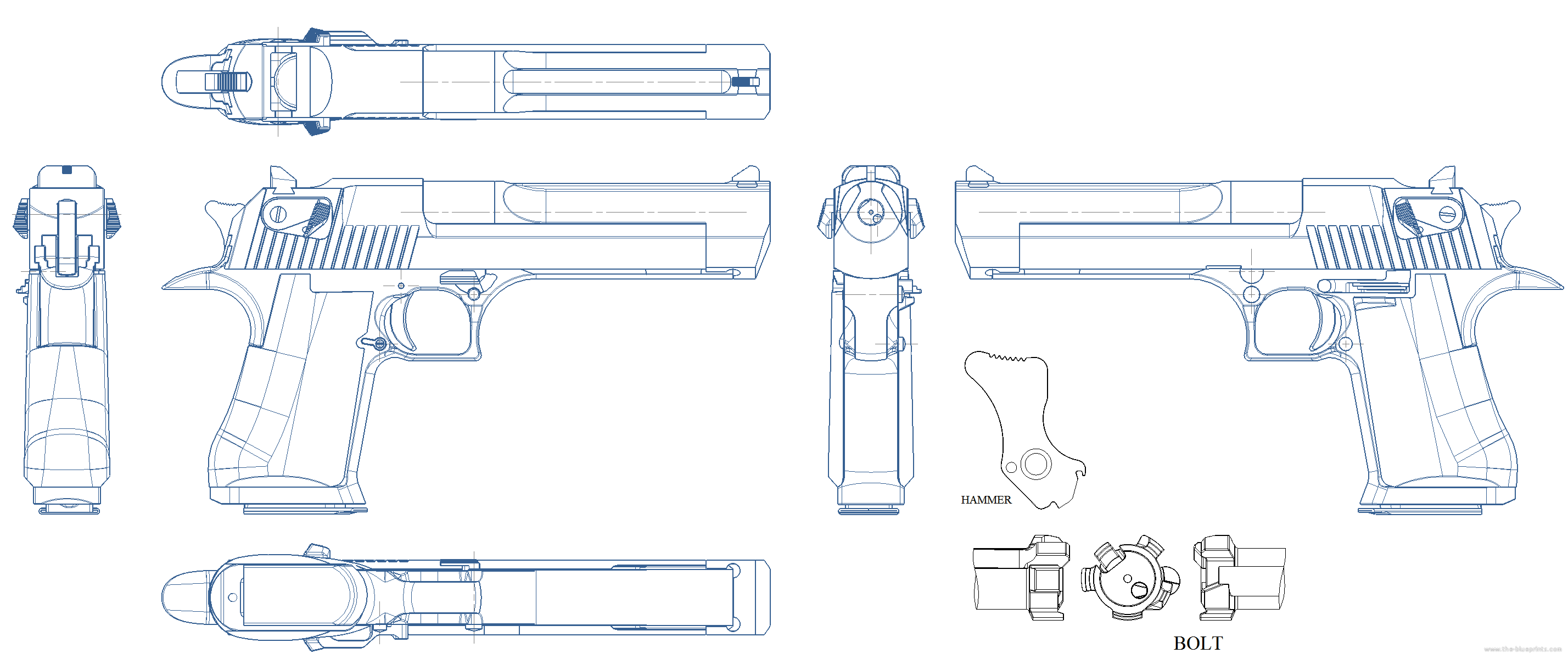 fb93cbc2c62cec60c84e7f09806572d7 Walther Ppk Schematic on magnum research baby eagle schematic, sig p220 schematic, walther pk380 schematic, walther 9mm schematic, kel-tec pf-9 schematic, walther p38 exploded view, sig sauer p232 schematic, taurus tcp schematic, sig sauer p228 schematic, walther ppq schematic, taurus pt945 schematic, walther ppx schematic, walther ppq disassembly diagram, kel tec p32 schematic, luger p08 schematic, fn 49 schematic, kimber ultra carry schematic, sig p230 schematic, hk p30 schematic, sig p239 schematic,