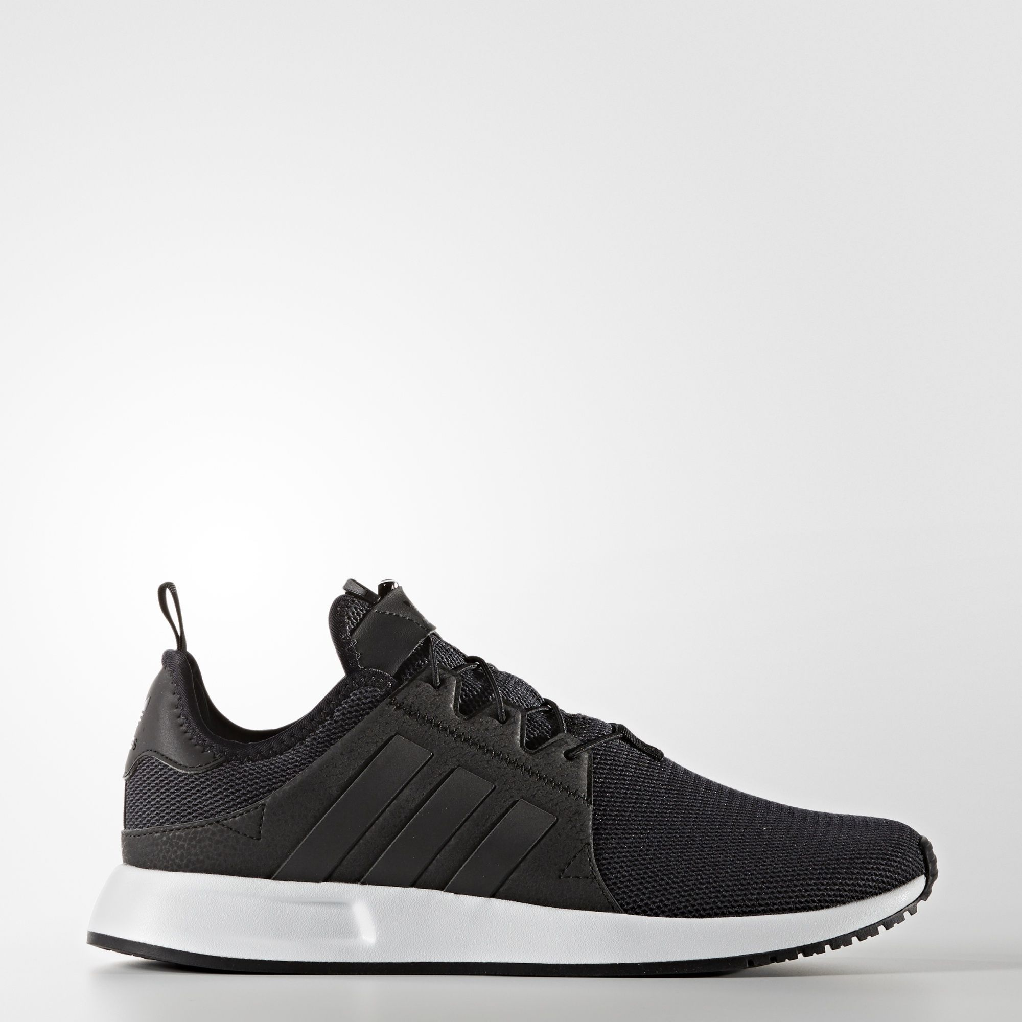adidas X_PLR Shoes | Fit Pieces | Adidas sneakers, Adidas