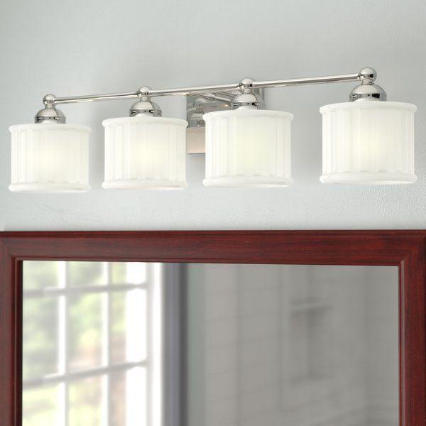 Nashville Light Vanity Light Nashville Vanities And Bath Vanities - Bathroom vanities nashville