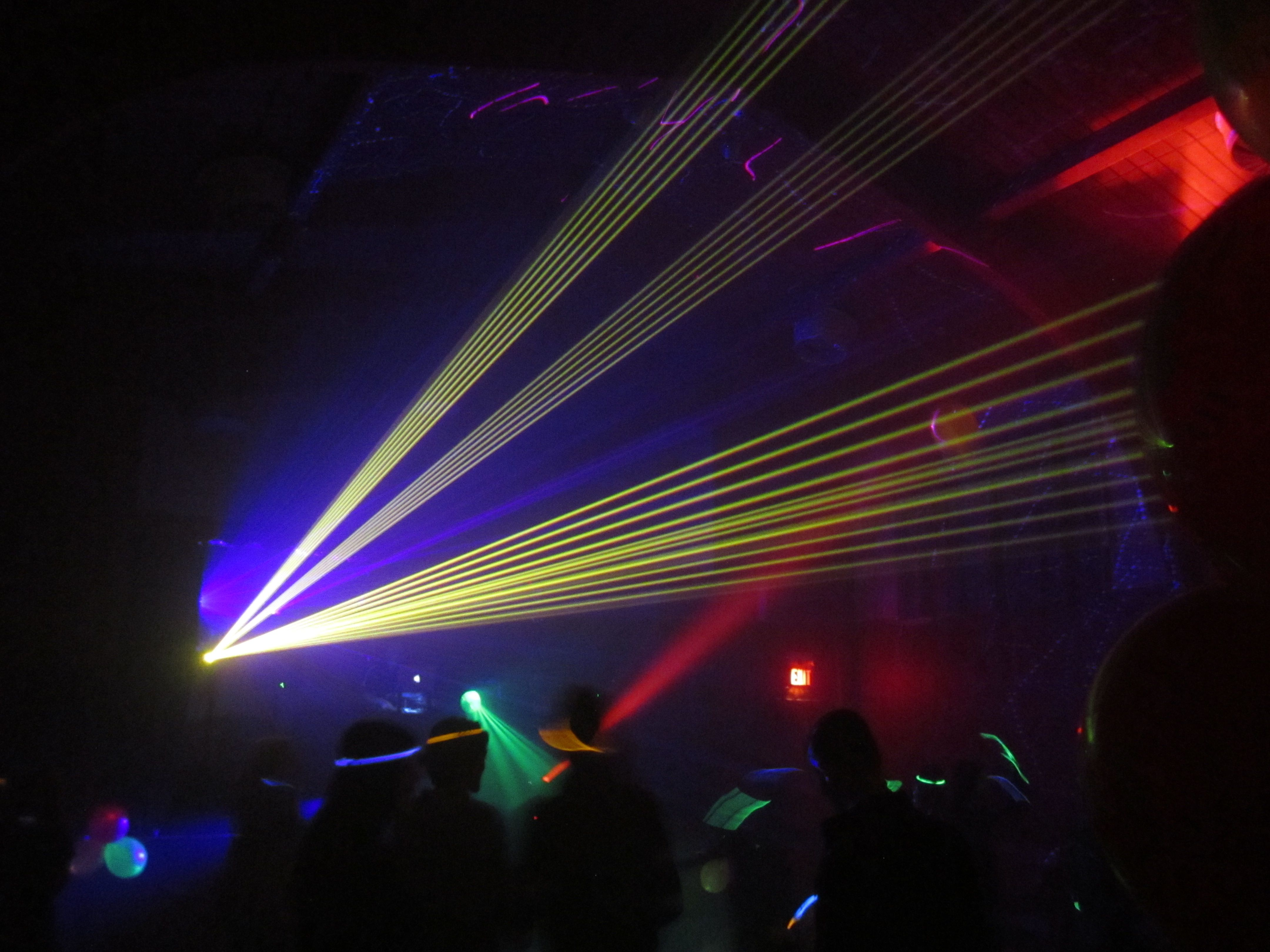 Pin on DJ Wedding Lighting Effects Windsor and Essex County