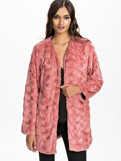 Powder Room Coat Minkpink Mink Pink Coat Clothes