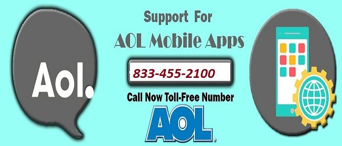 In case if you want to download AOL App then there is no