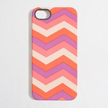 san francisco 4726e 29caa Printed phone case for iPhone® 5/5s   Gifts For Women   Phone cases ...