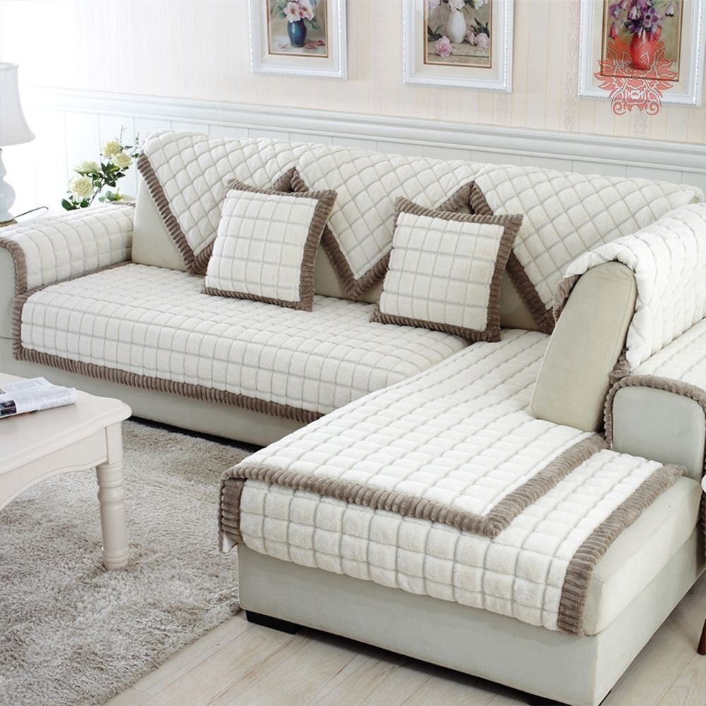 10 Sofa With Cover Most Of The Stylish And Also Beautiful Beautiful Sofa Bed Living Room Sofa Design Sofa Covers