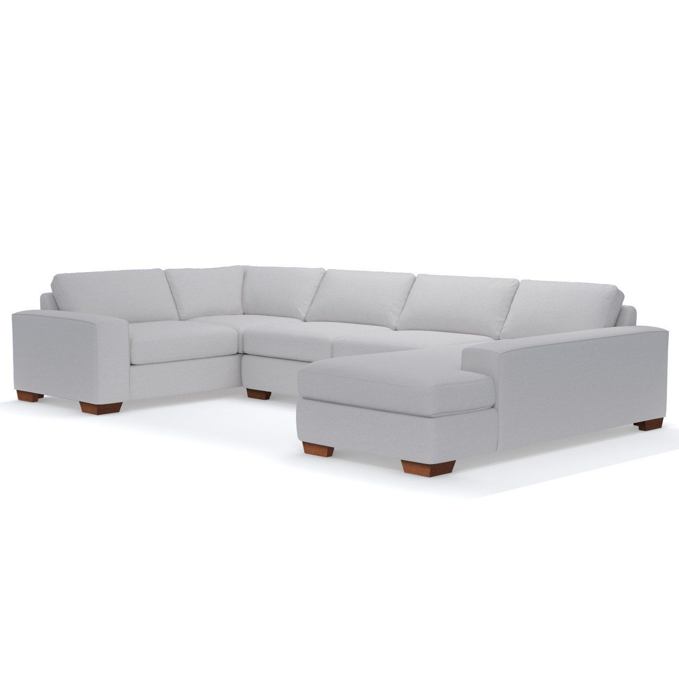 inspirational shop sofas for sectionals cushions appearance graphics pieces small couch room size sofa beige lounge ottoman striped sleeper collection corner sectional of comfortable chaise institution super furniture full with design microfiber and piece l brown living layout