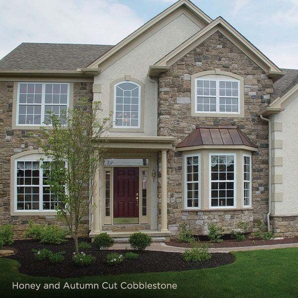 Home Exterior Options: Pin By Jennifer Salac On Outside House In 2019