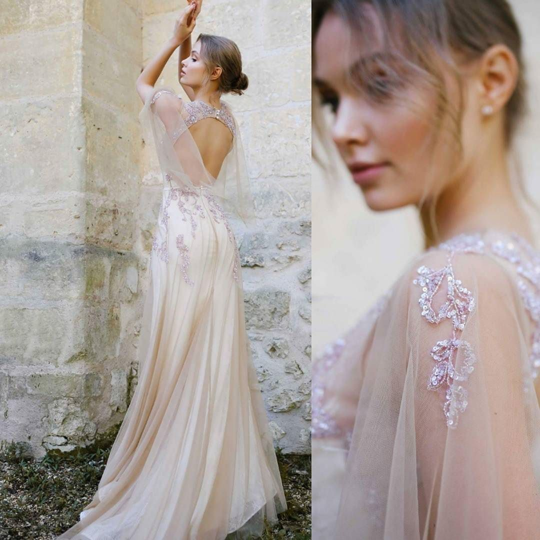 This is the PLACE where dreams come true@sioedam_couture ...
