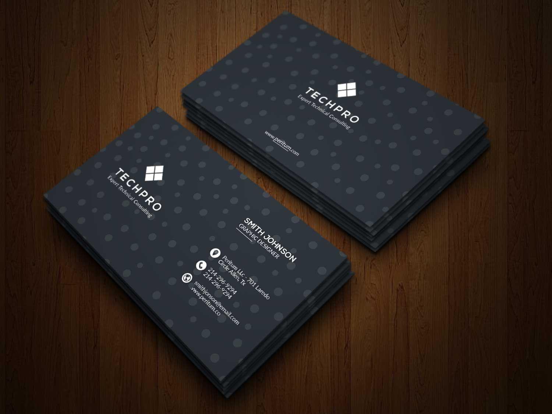 Unique business cards free download pinterest unique business unique business cards reheart Gallery