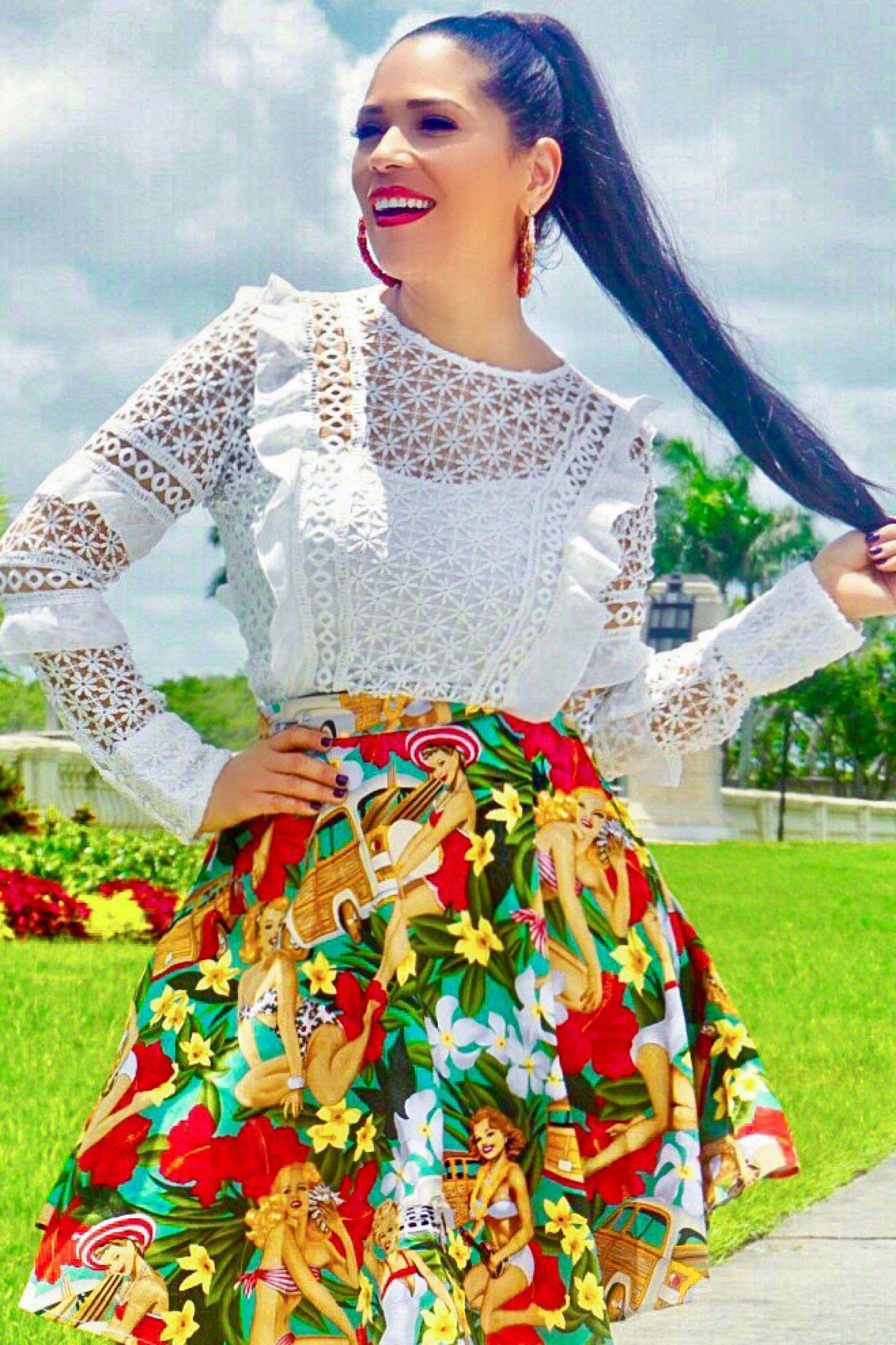 Sloane elegant boutique hollow out long sleeve blouse new arrivals