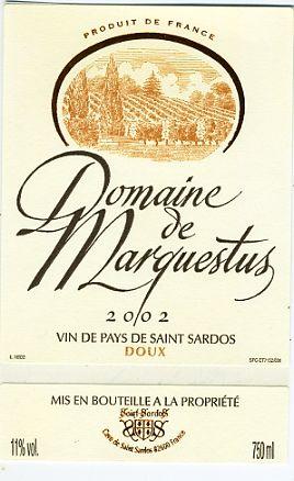 Collection D Etiquettes De Vins Et Alcools La Plus Grande Du Web Pierrevin Blog Sites Young Professional Business Man