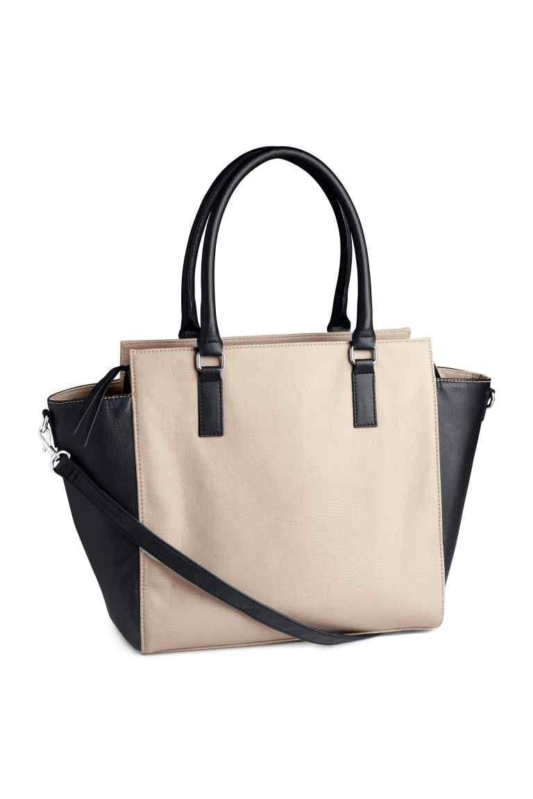 orologio f31fb def30 Borsa | H&M...ora sei mia! | Bags! | Borse, Donna e Accessori